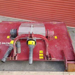 Other Machinery Giltrap 2100